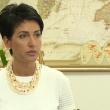 Parytety uwolnią przedsiębiorczość polskich kobiet