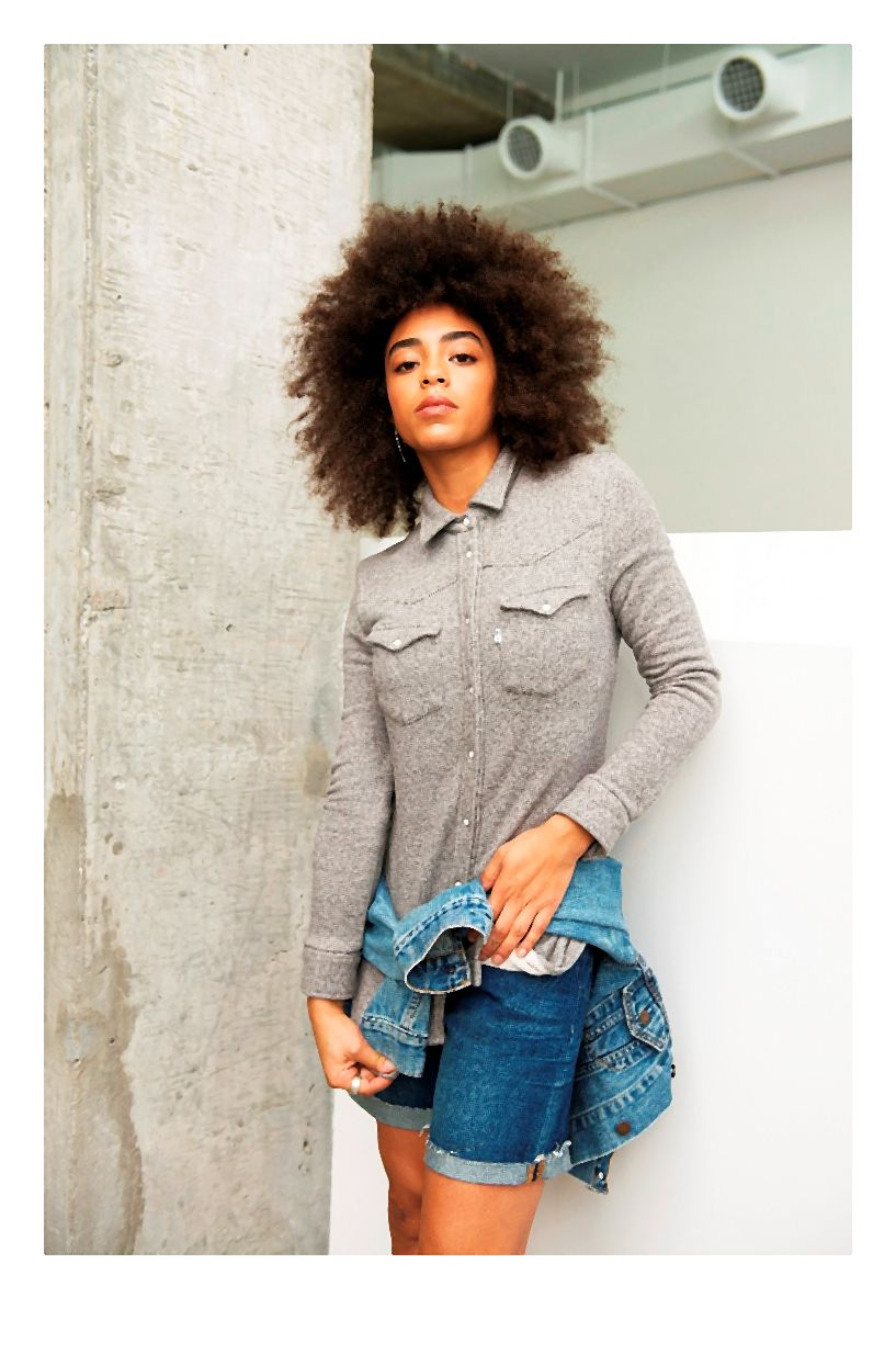 Levi's_FW14_womens_august_501_shorts_0039-017-2014-07-30 _ 21_24_32-80