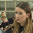 Karolina Malinowska: Bycie perfekcyjną panią domu jest czasami trudniejsze niż bycie perfekcyjnym szefem wielkiej korporacji