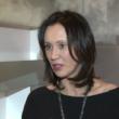 Rolki do domowej mezoterapii igłowej i galwanizator ulubionymi gadżetami kosmetycznymi Anny Nowak-Ibisz