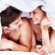Ćwiczenie mięśni Kegla ułatwia poród i zwiększa doznania