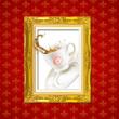Sztuka przy herbacie