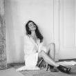 Rock'n'rollowa panna młoda – najnowsza kolekcja sukien ślubnych Agaty Wojtkiewicz